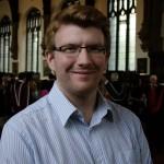 James Lepoittevin: Technology Enhanced Learning Team