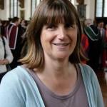 Jane Williams: Technology Enhanced Learning Team