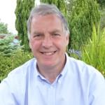 Martin Van Eker: Technology Enhanced Learning Team