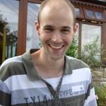 Chris Mills: Technology Enhanced Learning Team