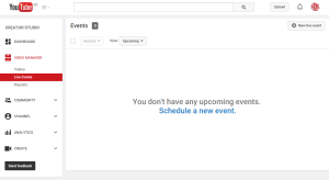 youtube_liveevents