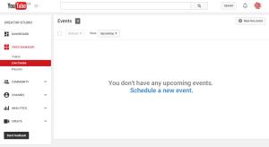 youtube_liveevents