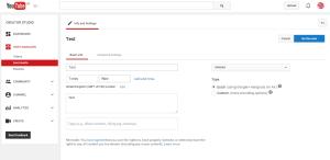 youtube_newliveevent