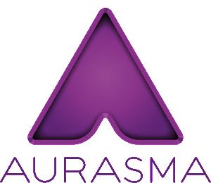Aurasma_Primary_Logo